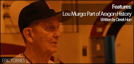 Lou Murgo