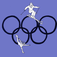 Excitement builds for Sochi Olympics
