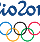Should the Olympics Have Been Held in Rio?