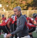 Athletic Director Steve Sell wins 49ers Coach of the Week award