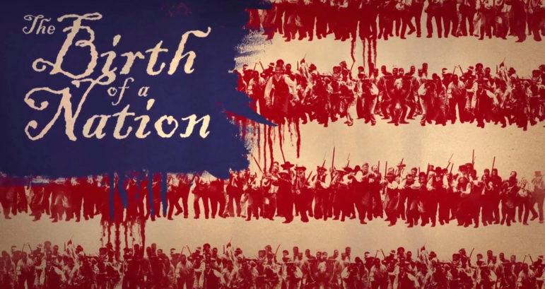 the-birth-of-a-nation-20161