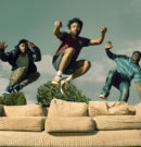 """Atlanta"" provides an urban perspective on rap culture"