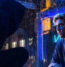 "Netflix's ""Death Note"" lacks depth but excites with action"