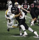 Dons end season with loss to St. Francis in CCS semifinals