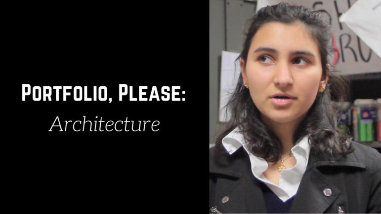portfolio please architecture thumbnail